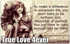 Adind@kanda Love&Dear