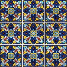 My Shopping Cart Shopping Cart Icon   |  My Account  |  Track My Order  |  My Wish List  |  Help  |  888.622.0939       Rustic Furniture by Collection     Rustic Furniture by Room     Home Accessories     Art     Mexican Tile     Talavera Pottery     Tin Mirrors     Lighting     Sale Items
