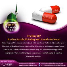 reviveasunnah4marchmedicine