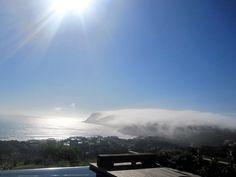 Plettenburg Bay, The Garden Route, South Africa http://on.fb.me/GCYaLt