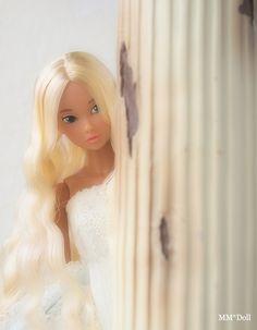 MM dolls