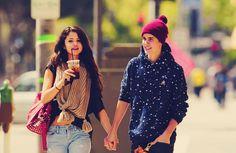 god i love them together