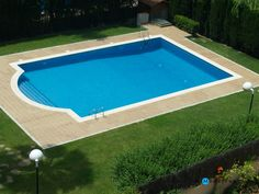 Swimming Pool:OLYMPUS DIGITAL CAMERA What You Need to Know About Diatomaceous Earth (DE) Swimming Pool Filter Systems