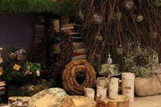 Christmas Exibition 2012
