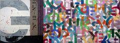 IB ISABEL BILBAO, JAVEA ALICANTE - HELGA GROLLO : D E C O D E - 16th JULY > 13th AUGUST 2016 http://mpefm.com/mpefm/modern-contemporary-art-press-release/spain-art-press-release/ib-isabel-bilbao-javea-alicante-helga-grollo-d-e-c-o-d-e