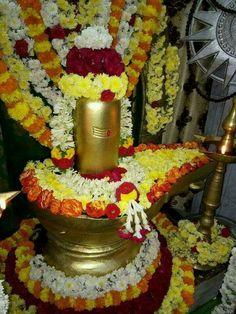 Shivay Shiva Shiva Parvati Images, Lakshmi Images, Radha Krishna Images, Kali Shiva, Lord Krishna, Lord Jagannath, Lord Shiva Hd Wallpaper, Lord Mahadev, Lord Shiva Painting