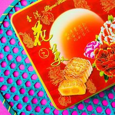 The Mid-Autumn Festival is almost here! Don't forget to head in-store for all the Mooncakes you could ever need! These dense, delicious, and delicately decorated baked treats, are an important part of the festival.    Their roundness references the full harvest moon that symbolises prosperity and reunion for the whole family! #TangTime #TangAsianFoodEmporium