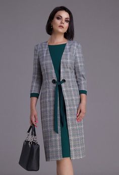 Collections # women # clothing # autumn-winter # # of # company # Belarus # knitwear # clothing # seasons # autumn-winter # # Catalog # autumn-winter # Hijab Fashion, Fashion Dresses, Fashion Clothes, Fashion Catalogue, African Dress, Dress Patterns, African Fashion, Designer Dresses, Fall Outfits