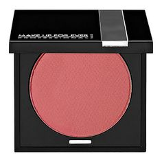 MAKE UP FOR EVER Eyeshadow Antique Pink  74