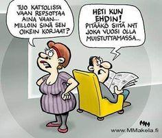 Haha Funny, Humor, Comics, Historia, Humour, Funny Photos, Cartoons, Funny Humor, Comedy
