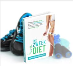 The+3+Most+Common+Dieting+Mistakes+of+Women The 3 Most Common Dieting Mistakes of Women