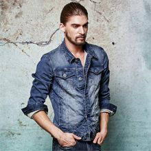 {Get it here ---> https://tshirtandjeans.store/products/new-design-autumn-mens-denim-jacket-classical-slim-men-single-breasted-retro-jeans-jackets-winter-outwear-a1433/|    Most recent arrival New Design Autumn Mens Denim Jacket Classical Slim Men Single Breasted Retro Jeans Jackets Winter Outwear A1433 now for sale $US $49.38 with free shipping  you'll find this amazing product not to mention far more at the eshop      Grab it now at this website…