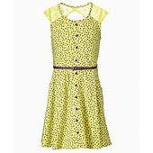 Jessica Simpson Kids Dress, Girls Agia Dress