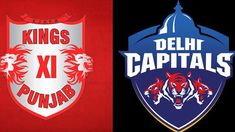 Mohali: David Miller missed a half-century as Kings XI Punjab were restricted to a chaseable by Delhi Capitals in their Indian Premier League (IPL) c Cricket Sport, Cricket News, Mayank Agarwal, Free Live Streaming, Ricky Ponting, Ipl Live, Cricket Update, Shikhar Dhawan, Fc Dallas