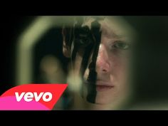 Fall Out Boy - American Beauty/American Psycho....confusing, but interesting video.... awesome song though