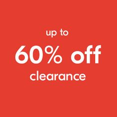 west elm offers modern furniture, home accessories and decor featuring inspiring designs & colours. Mirror Wall Art, Frame Wall Decor, Frames On Wall, West Elm, Bed Linen Sale, Mobile Chandelier, Shabby Chic Vanity, Expandable Dining Table, Beauty Salon Decor