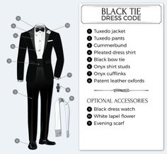 Nobody is Perfect but your Tuxedo need to be. Our tuxedos are tailored in a myriad of styles and designs, Ideal for black tie affairs, weddings, gala dinners and balls. So Book Your Appointment Now. #NobleHouse #Dresscode #Business #Gentleman #Perfect