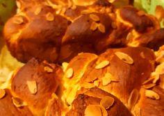 Bread, Vegan, Cooking, Food, Decor, Kitchen, Decoration, Brot, Essen