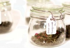 Teas, Herbs and Spices That Help Provide Balance for the Body Health Tips, Health And Wellness, Antioxidant Supplements, Naturopathy, Hacks, Eating Organic, Healthy Living Tips, Teas, Get Healthy