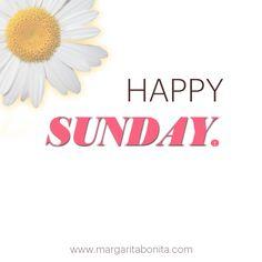 #Domingo #Sunday #Dimanche