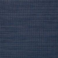 Augustine Marine from the Cushion/Furniture/Drapery Fabrics Sunbrella® Sling collection.