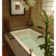 Bathroom Small Master Bath Design, Pictures, Remodel, Decor and Ideas
