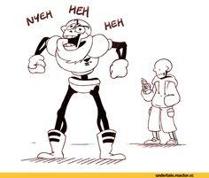 Undertale,фэндомы,Papyrus (undertale),Papyrus (ut),Undertale персонажи,Underfell,Undertale AU,underswap,Undertale gif,сахар