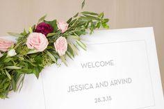 Jessica & Arvind. Carrick Hill, Adelaide. We do EPIC. #wedding #eventstyling #emkhostyle #weddingstyling #emkhoacreativecollective www.emkho.com Event Styling, Wedding Styles
