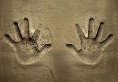 The Basics: Concrete vs. Cement