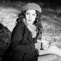 LOOK AT ME - PH Giuly SKa- #shooting #ph#giulyska #photo #photographer #photography #woman #model #mode #moodtoday #picoftheday #followme #igers #pic #insta #instagood #instacool #instadaily #instafashion #instagram #instafood #instatravel #love #lifeisgood #life #dream #cerimonial #woman #portrait #portraits #girl