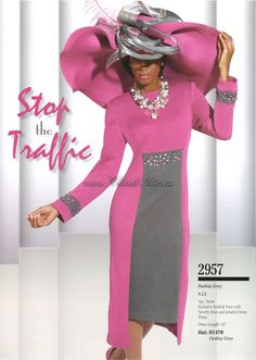 women's church suits and hats Sunday Church Suits, Church Suits And Hats, Women Church Suits, Church Attire, Church Hats, Church Outfits, Suits Women, Fascinator, Sunday Outfits
