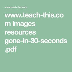 Insightful PDF reported speech ESL activities, games, and interactive and printable worksheets for teachers to use with and level students. Teacher Worksheets, Printable Worksheets, Classroom Map, Reported Speech, Nouns And Adjectives, Rights And Responsibilities, English Activities, Image Resources, Going On Holiday