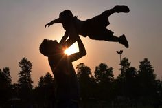 Hope all the Dads had a great day yesterday! Interesting info on How Human Fathers Differ From Other Species Of Dads: http://www.ibtimes.com/how-human-fathers-differ-other-species-dads-2553853?utm_campaign=crowdfire&utm_content=crowdfire&utm_medium=social&utm_source=pinterest