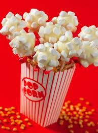 easy cake pop decorating ideas - Google Search