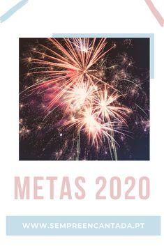 #2020 #metas #resoluções #anonovo #bomano #newyear Dandelion, Blog, Flowers, Plants, Goals, Dandelions, Florals, Planters, Taraxacum Officinale