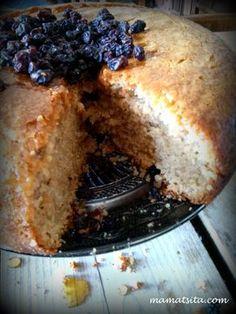 Φανουρόπιτα Greek Cake, Greek Recipes, Cheesesteak, Cookie Recipes, French Toast, Deserts, Food And Drink, Bread, Cookies