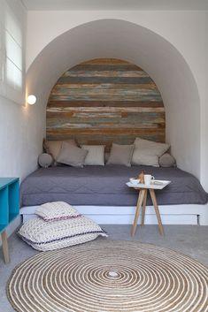 Sleep & Lounge <3