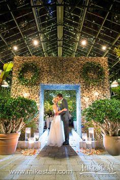 Kate & Stefan's Autumn Wedding at Planterra Wedding Aisles, Michigan Wedding Venues, Whimsical Wedding, Autumn Wedding, Love Story, Engagement Photos, Photo Ideas, Wedding Photography, Wedding Ideas