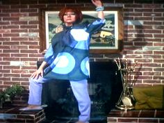 Going round in circles Endora Bewitched, Agnes Moorehead, Circles, Peplum, Classy, Actresses, Elegant, Beautiful, Tops