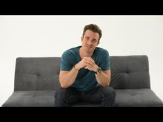 THIS Gets Him Addicted to You Forever… Matthew Hussey, Get The Guy - YouTube