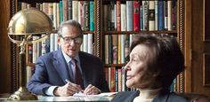 The Best Political Books Ever (I Think): A List  - Esquire.com