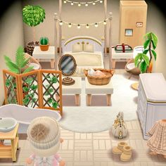 Discover recipes, home ideas, style inspiration and other ideas to try. Animal Crossing 3ds, Animal Crossing Qr Codes Clothes, Animal Crossing Pocket Camp, Iveco Daily Camper, Vw Camper, Camping Ideas, Camping Site, Camp Rock, Camping Illustration