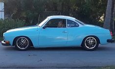 Wv Car, Volkswagen Karmann Ghia, Vw Bugs, Beetle, Bmw, Cars, Vintage Cars, Cutaway, June Bug