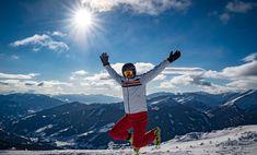 Wellness, Mount Everest, Mountains, Nature, Travel, Summer Vacations, Ski, Voyage, Viajes