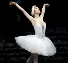 Google Image Result for http://www.thelowry.com/Images/Brochure41/Swan_Lake_main.jpg