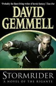 Anything Gemmell