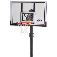 http://www.sportinggoodsinfo.com/best-in-ground-basketball-hoops/