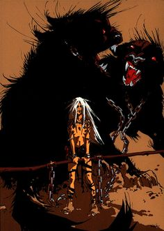 The Art Of Animation, Claire Wendling -...: