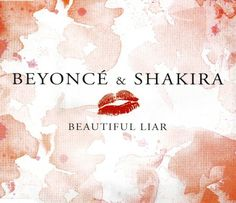 Shakira & Beyonce – Beautiful Liar - It's Friday, that can only mean one of two things here at VOE. It's Frisky Friday or Follow Friday and as our Twitter FF has already been do...