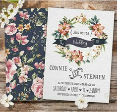 Rustic wedding ideas and examples, rustic post number 3808092246 - Attractive help to build a super exquisite wedding. affordable rustic wedding simple wedding tips generated on this 20190127 , Wedding Paper, Wedding Cards, Wedding Gifts, Wedding Card Design, Wedding Details, Rustic Wedding Centerpieces, Wedding Decorations, Typography Invitation, Affordable Wedding Invitations